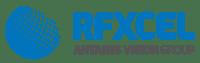 rfxcel-logo-hq